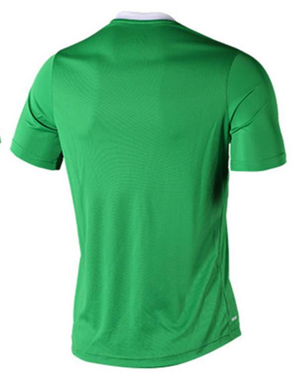 20 21 soccer jerseys 4th football shirt 2021 fourth Men Kids Kit uniform