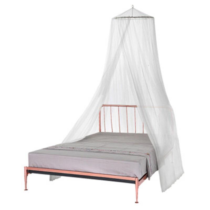 Duplo Canopy Repelente porta da cama Net Mosquito Insect Para elegante Um Rejeitar Tent Cortina 2019 mEquU