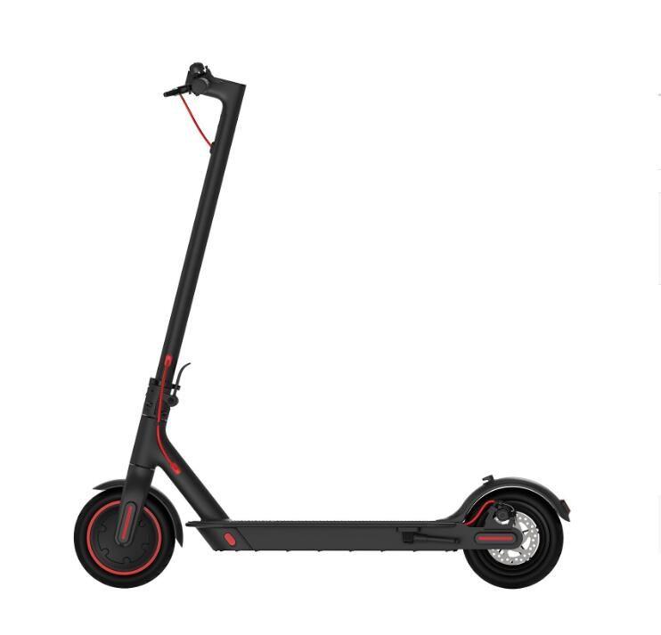 Xiaomi Mijia Electric Scooter 1S Mini Smart E Skateboard Scooter Foldable Longboard Adult 30km Battery