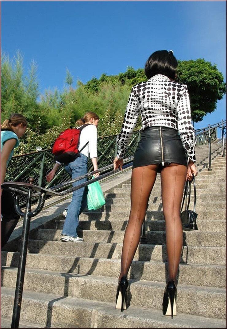 hohe Frauenultrakurzen Leder fit New OL Temperament Taille neue dünner Rock Sexy Slim Fit Rock nqEqS