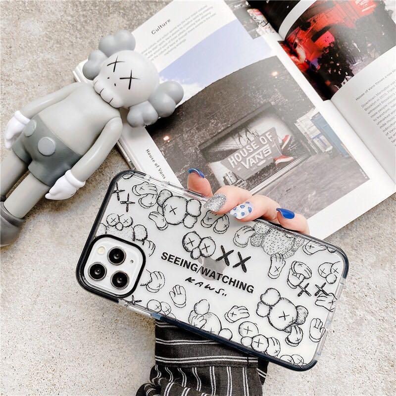 Für iPhone 11 Pro Max SE XR XS Max 6G 7 8 Plus Eco-friendly Weizenstroh-Telefon-Kasten Umwelt Fall-Abdeckung mit Schnur