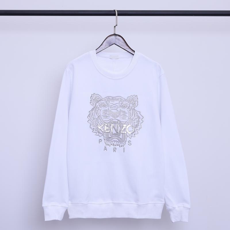 2020 новых дизайнеров спортивной мужской Толстовка мужская с капюшоном балахон роскошный высокого качества моды верхней поло пуловер Jumper