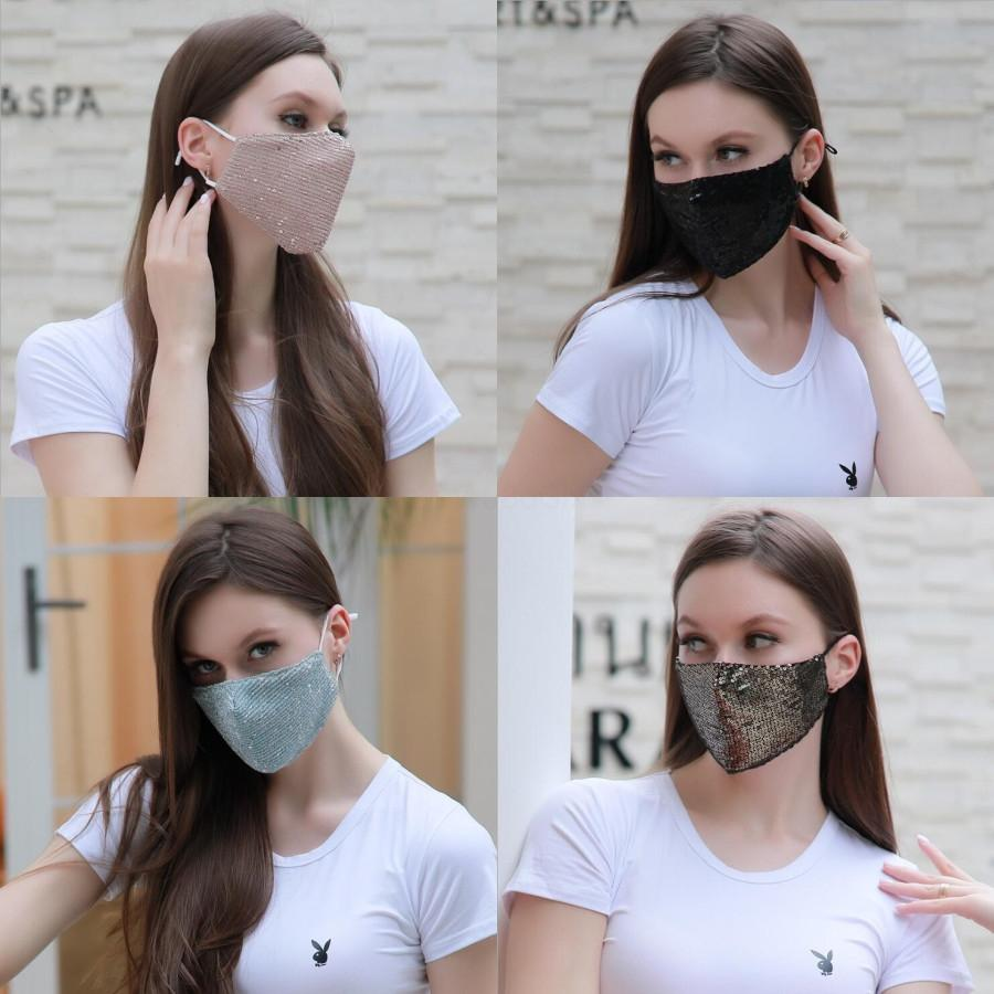 Maskerade-Masken Leder Gimp Hundewelpe Hood Vollmaske Mouth Gag-Kostüm-Party mit Reißverschluss Maske muzzel # 906
