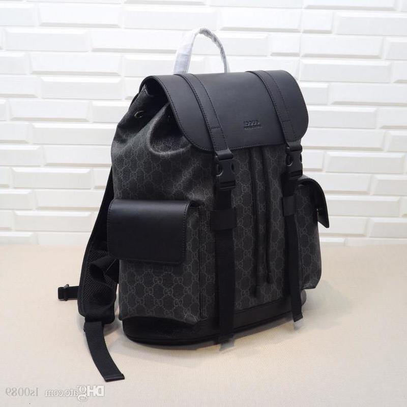 Classic 450958 34..42..16cm uomini alla moda bag andwomen, singolo sacchetto, doppio sacchetto di spalla, borsa