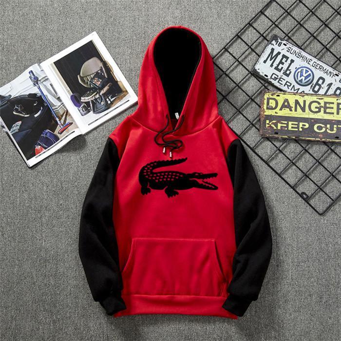 Men's designer woolen hoodie letter print Travis Scott Star World Hip Hop Fashion men's clothes spring/summer casual clothes 002