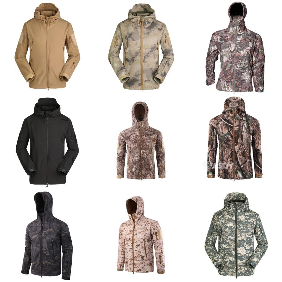 A queda do outono inverno das mulheres dos homens Casual Jacket Sports Jakcets Esporte alta Patchwork Tops Windbreakers Casual Windbreaker # 634