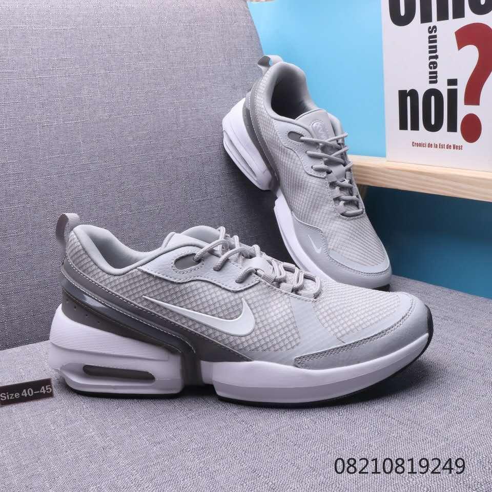 Los hombres de raza running Mujer Zapatos Electric001 verde voltios Aurora Cósmica Lobo Gris Rojo Universidad psíquicas polvo Hombres Mujeres entrenadores deportivos zapatillas de deporte
