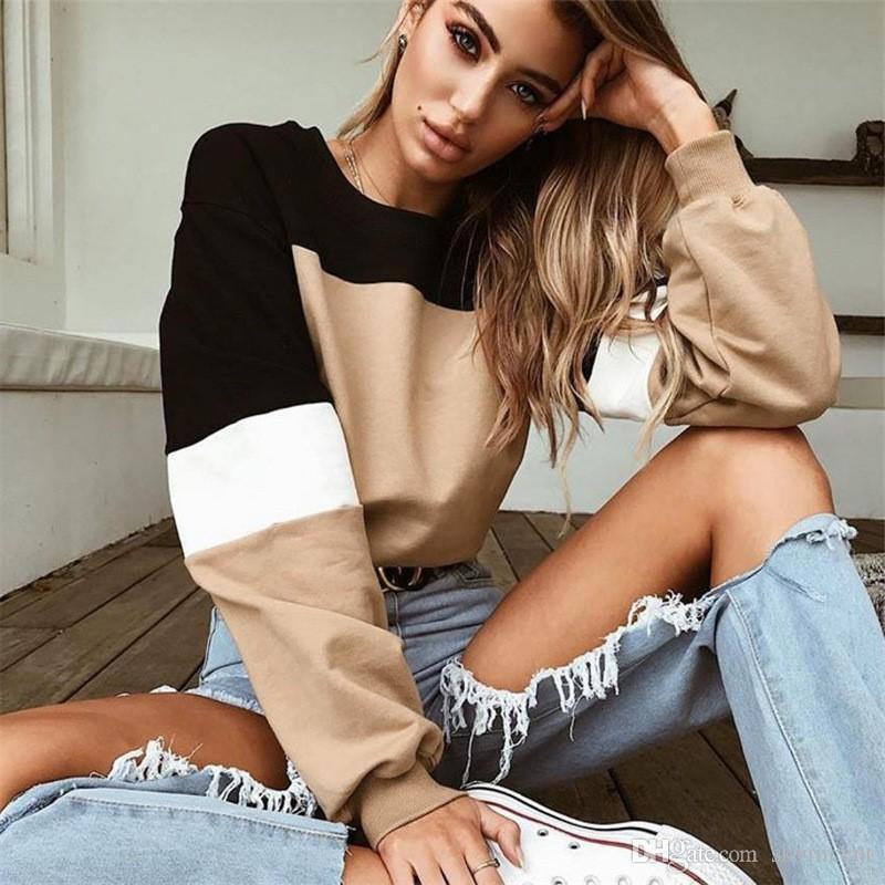Autumn street wear designer di Travis Scott hoodies di modo di stile felpa con cappuccio streetwear donne Pullover casuale hip hop Felpa con cappuccio ragazza