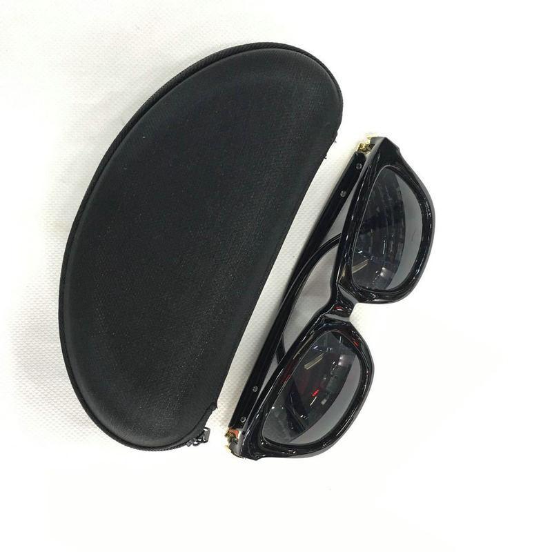 lensler tasarımcı erkekler kadınların güneş gözlüğü ışını modeli asetat çerçeve Gerçek UV400 güneş orijinal vaka paketleri 6900 gözlük
