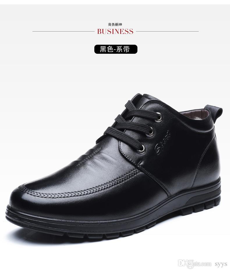 AA12 novas Sports e sapatos de segurança lazer / inverno novos sapatos de trabalho leve anti-quebra sapatos de segurança à prova de furos 19 queda dos homens