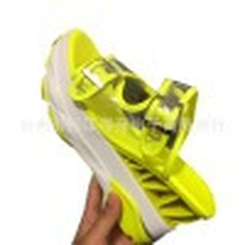 Femmes d'été Wedges Sandales Augmenter Hauteur Plate-forme Peep Toe Patchwork Mode Plage Outdoor Chaussures pour femmes Chaussures De Mujer