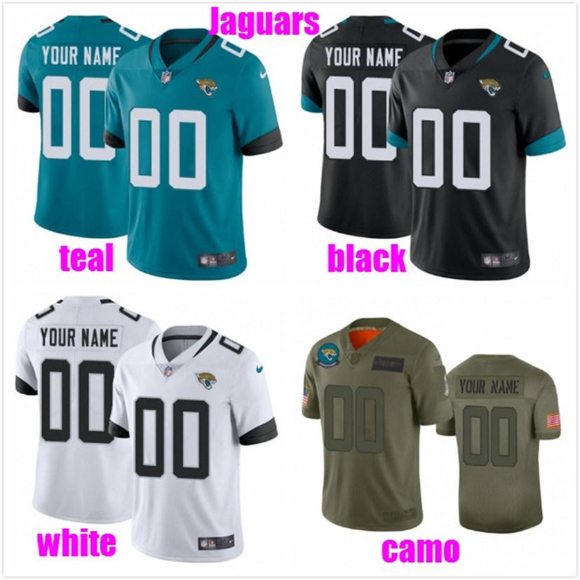 Custom American football Jerseys For Mens Womens Youth Kids Personalized authentic factory Color baseball soccer jersey gray 4xl 5xl