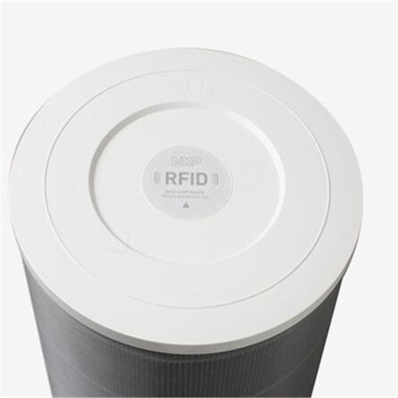 +2021 воздуха Xiaomi 2 youpin очиститель 2S 3 3H фильтра Запасные части Пакет уборщик мытья Стерилизация бактерии Pur1