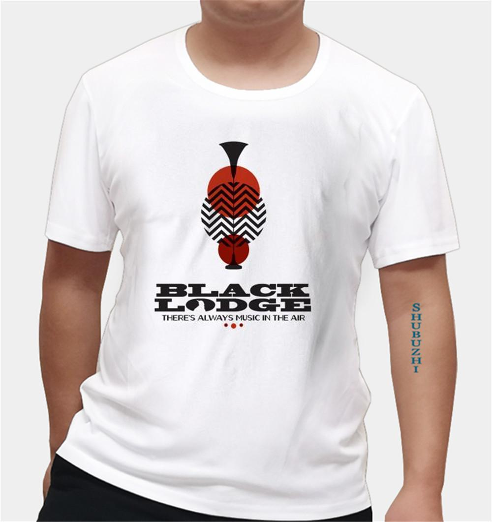 hombres camiseta divertida marca de moda camiseta picos gemelos diseña la manga corta blanca shubuzhi nuevo tamaño más camisetas de euros