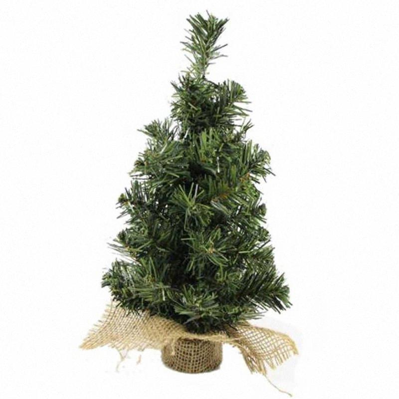 Decoração da árvore de Natal Mini Natal do feriado Detalhes no Delicate Adorno # 2o29 e1i4 #