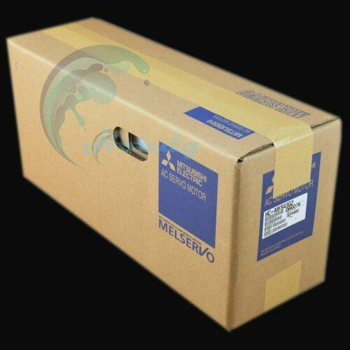 Новый 1pc Mitsubishi HCMFS43G2 мотор сервопривода HCMFS43G2 Бесплатная доставка