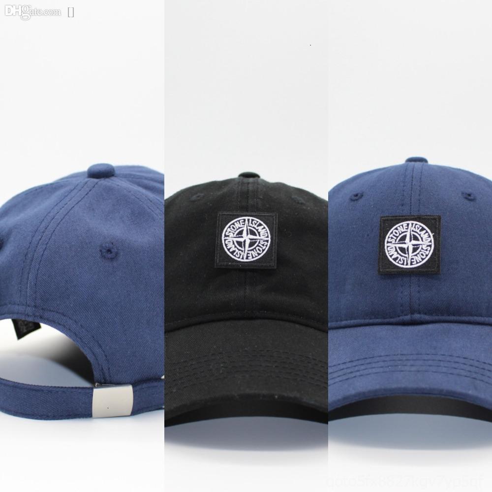 amici hOH55 benna estate Hop donne cappello della benna della protezione della protezione Uomini pietra Pesca Pescatore Ragazza del cappello ragazzo
