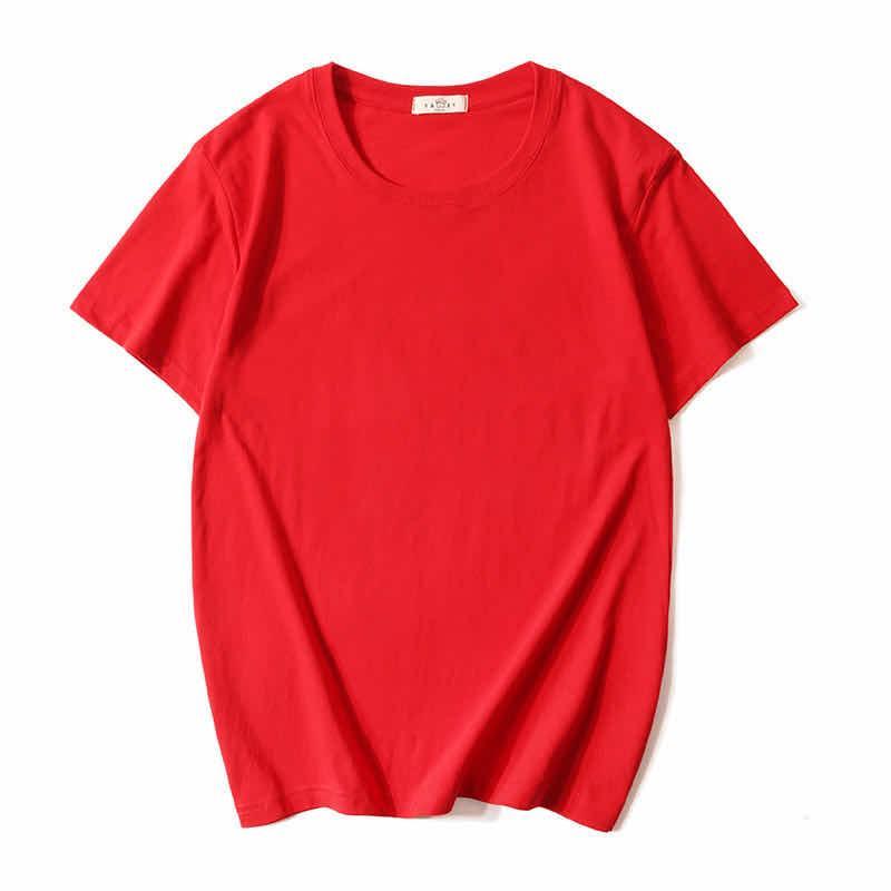 Designer-T-Shirts Schwarz Weiß Grau Navy ursprünglicher hochwertiger 100% Baumwolle Männer tShirt Modemarken Damen Kurzarm T-Shirts homme