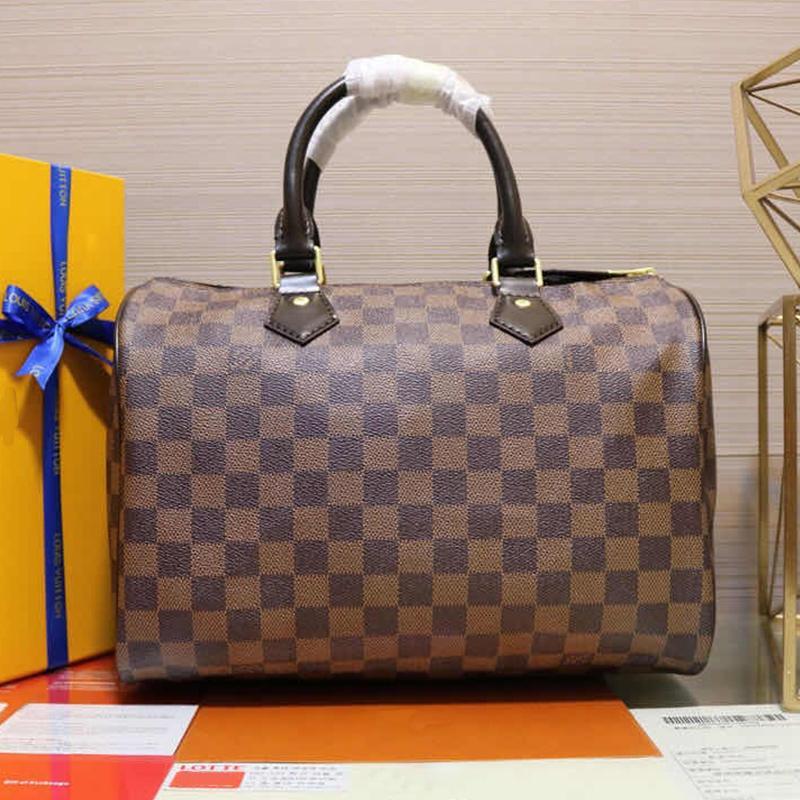 Duffel Bag Big Große Speicher Männer Frauen Reisetasche Hangbag wasserdichte Duffel Taschen Gepäck Taschen Reisetaschen Mode Gepäckhandtasche Typ6
