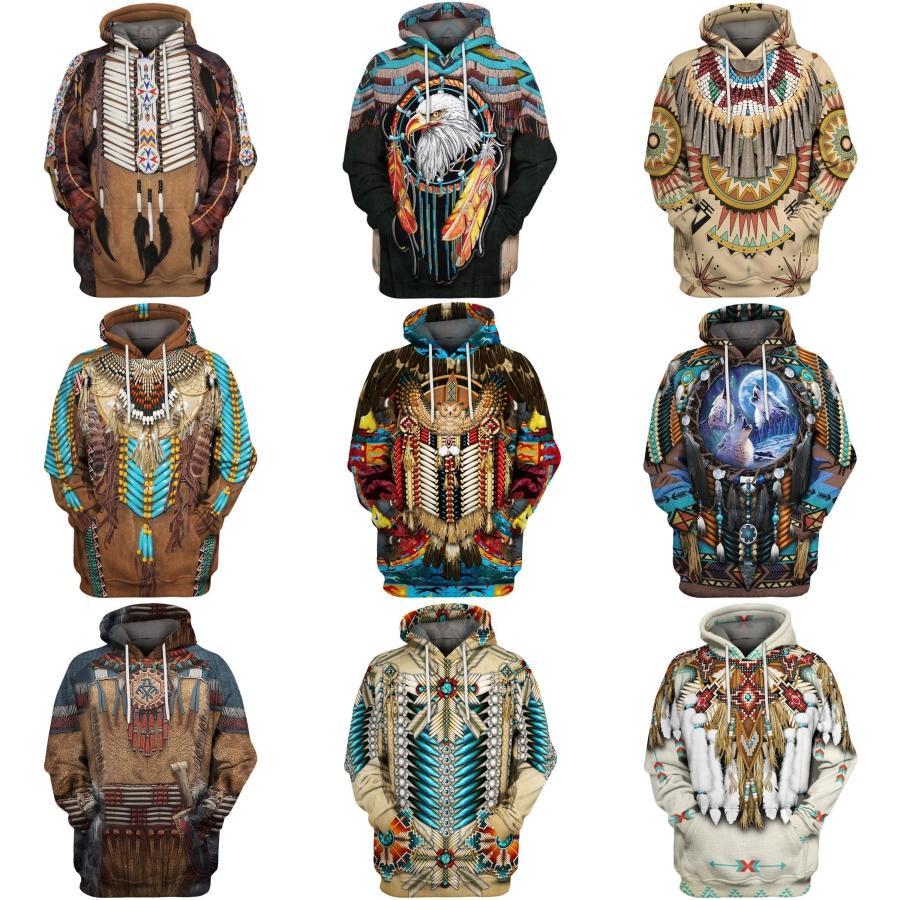 Mens Designer Hoodies New hiver Sweats à capuche MenFleece Sweats à capuche manches longues en coton NEVER SAY NEVER Imprimer Casual chandail à capuchon Tide # 407 gros