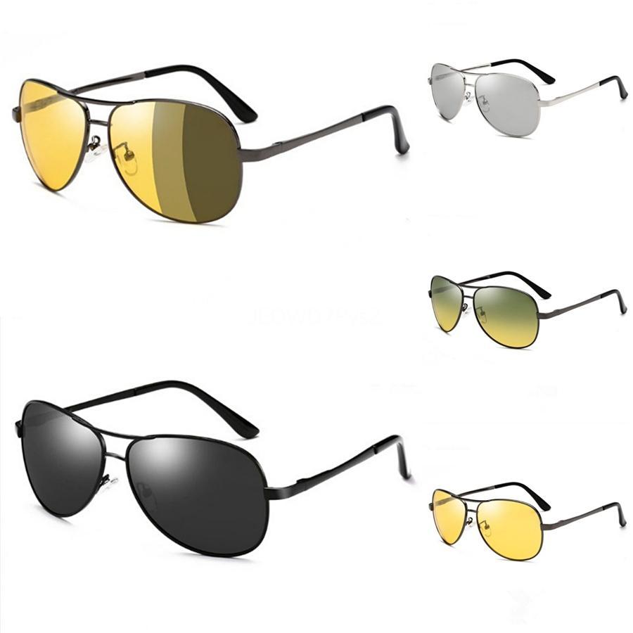 Yeni 9373 Güneş TR90 UV400 Lens Spor Güneş Gözlükleri Bisiklet Gözlük Moda Bisiklet Gözlük Açık Bisiklet Googleın # 537