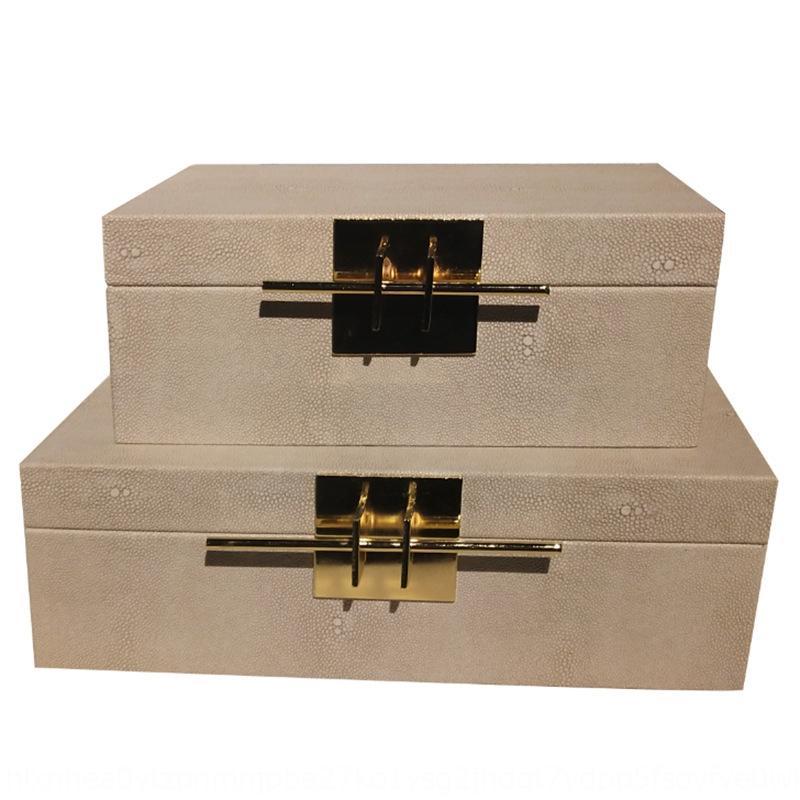 Мягкая отделка модель комнаты нефрита Будда бисером коробка подарка Будды бусин ювелирные изделия должны принадлежать copperjewelry коробки украшения ggIBq
