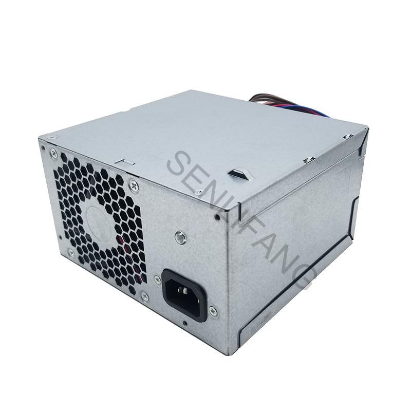 لسطح المكتب جودة عالية امدادات الطاقة لFH-XD301MYF 633190-001 667892-001 656721-001 D11-300P1A تجديد الحالة