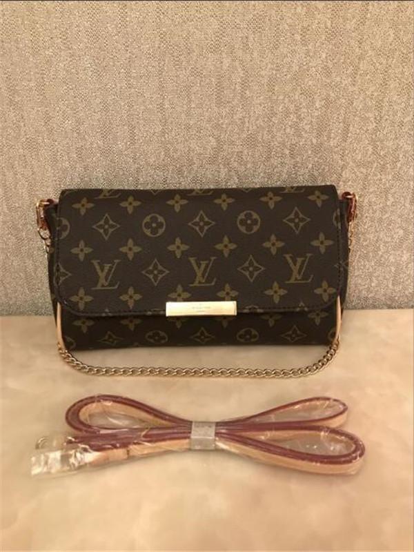 marque de mode concepteur de produits sac à main classique vieux sac à main de dame fleur seau sac sac shell sac de taille shopping shopping sac à main