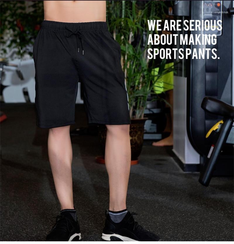 Gewaschen Male Sommer-Kleidung Beach Holiday Sport Laufsport Lässige Shorts Relaxed Herren Designer Shorts Fest Aktiv