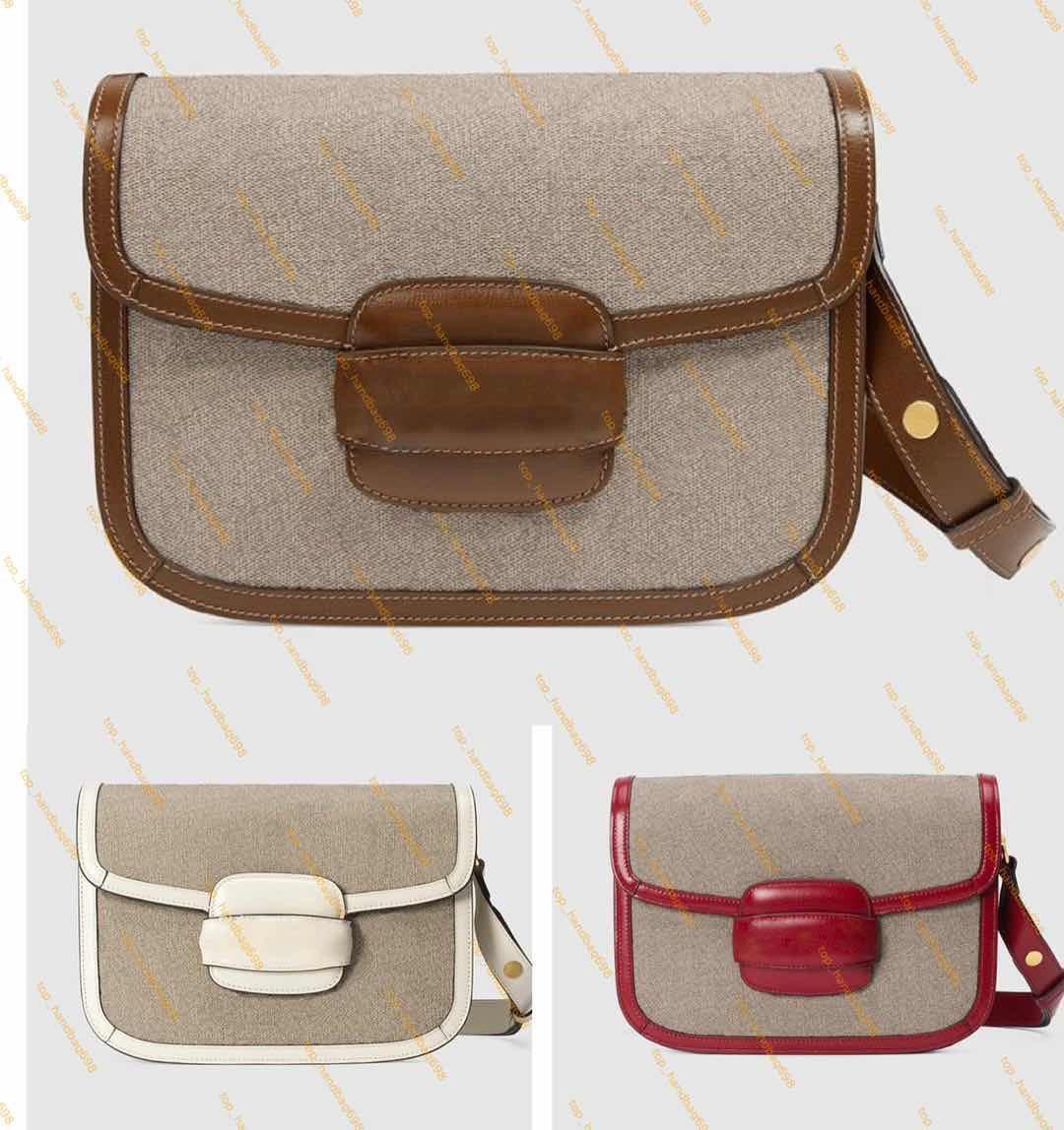 Umhängetaschen Handtasche Dame Nähen Brief aus echtem Leder und PVC-Handtasche Art und Weise Tasche Schultertasche hohe Qualität und große Kapazität
