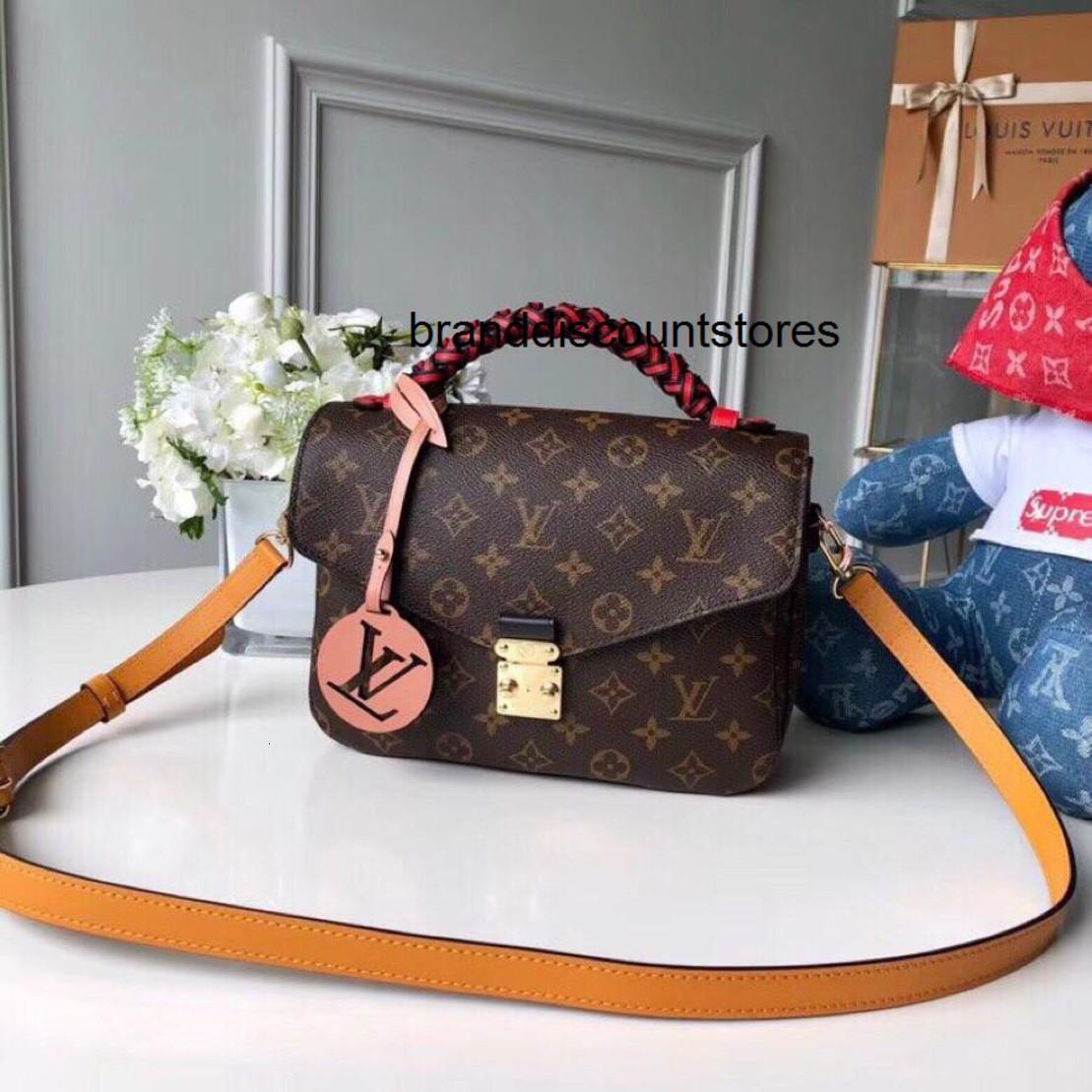 Şimdi L2020 son moda gr # omuz çantası, çanta, sırt çantası, crossbody çantası, bel çantası, cüzdan, seyahat çantaları, üst Qaulity, 0042 mükemmel