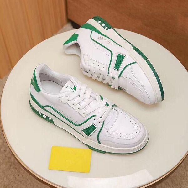 mens scarpe da ginnastica di marca le scarpe di lusso nuove scarpe da uomo di alta qualità freddi degli uomini di formato 35-44 modello xc36