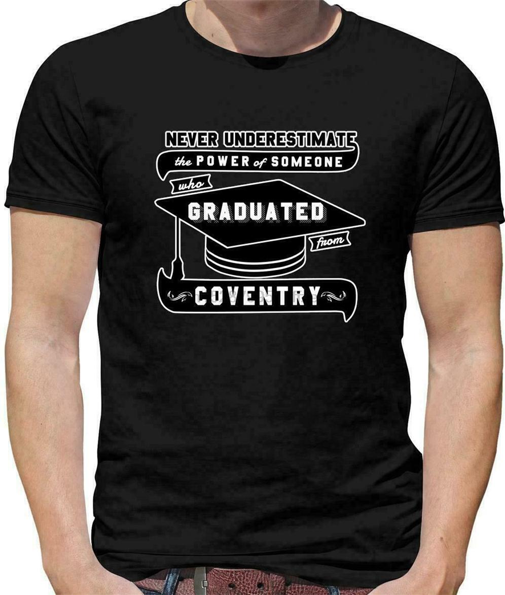 Farage Premier ministre Nigel Brexit T-shirt Taille MENS S - 3TG Conception drôle T-shirt