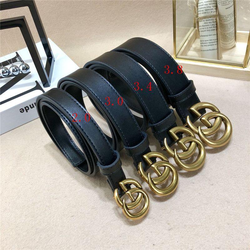 C20189 cinturones de diseño esigner para ambas cintas partido de viviendas de lujo hombres y mujeres, tanto para hombres y mujeres