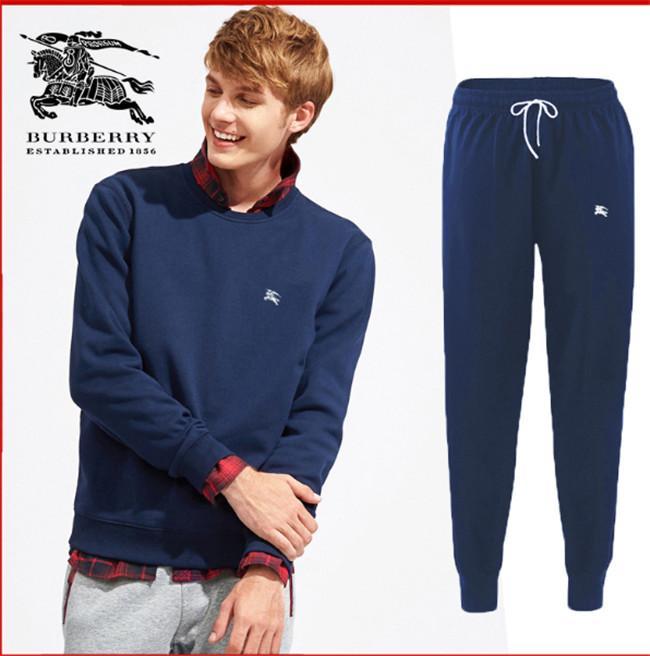sportswear giacca designer cardigan con cappuccio attività tuta pantaloni casual da uomo e donna Stampato vestito 2 pezzi per abbigliamento maschile e femminile