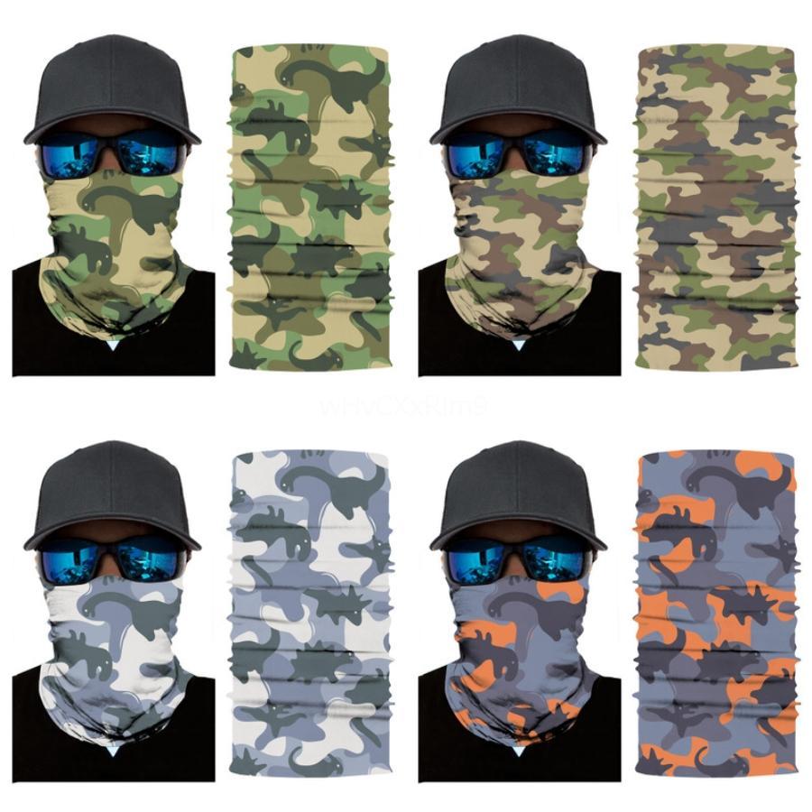 Tasarımcı Baskılı Yüz Buz İpek Toz Korumalı Yetişkin Maske Ünlü Güneş kremi İnce Nefes Maskeler # 707 Moda Yüz Maskeleri Maske
