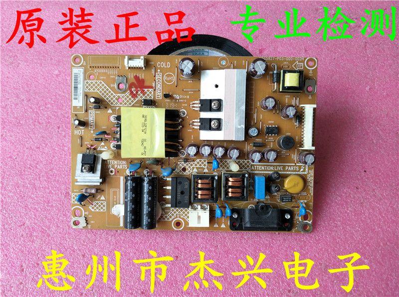 Para Supply Board Le32g3100 / Le32g3000 Poder 715g5827-p03-000-002h