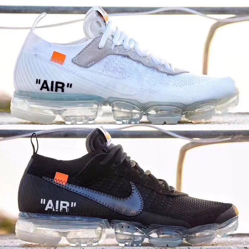 2020 Mens-Turnschuhe 2018 2.0 Männer max Frauen-Luftpolster-Desinger weißen Sportschuhe chaussures zapatos de Breath heißen MMZ1J
