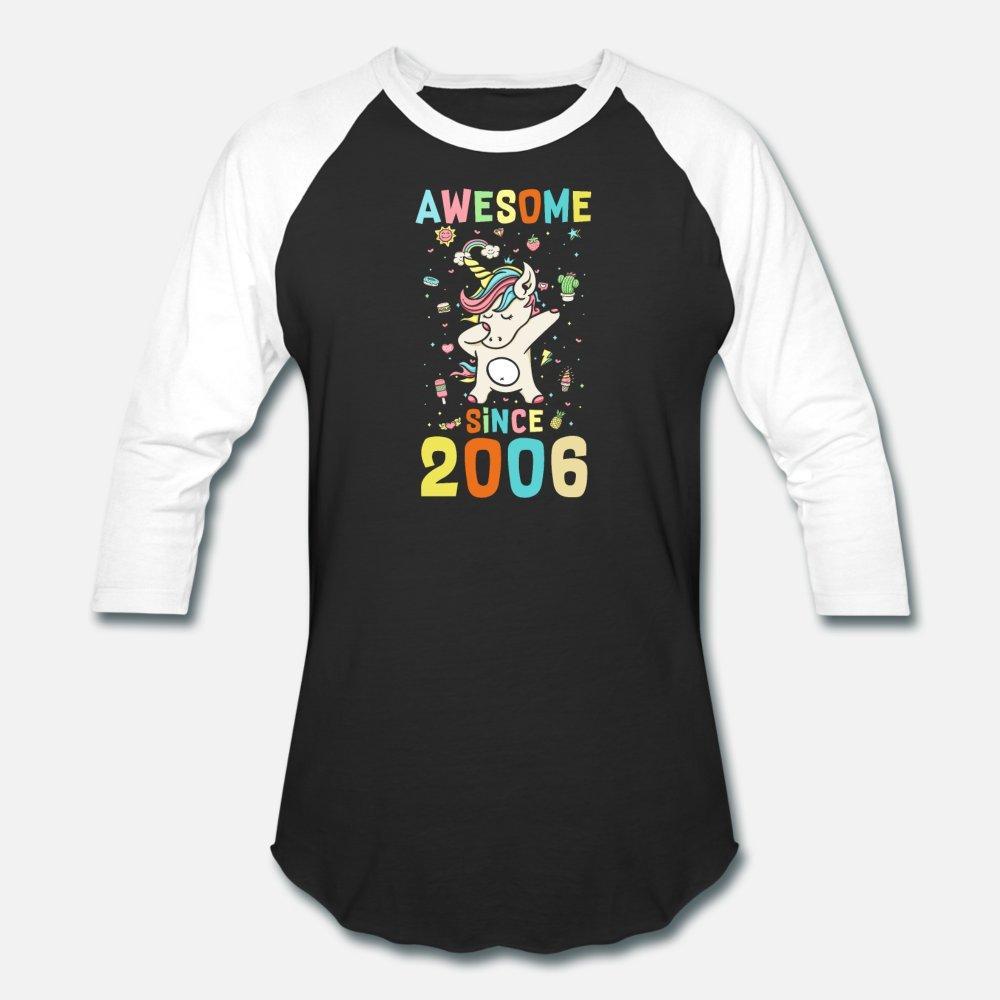 Impressionante Dal momento camicia di cotone formato 2006 uomini della maglietta del progettista S-3XL di svago regalo traspirante stile estivo standard