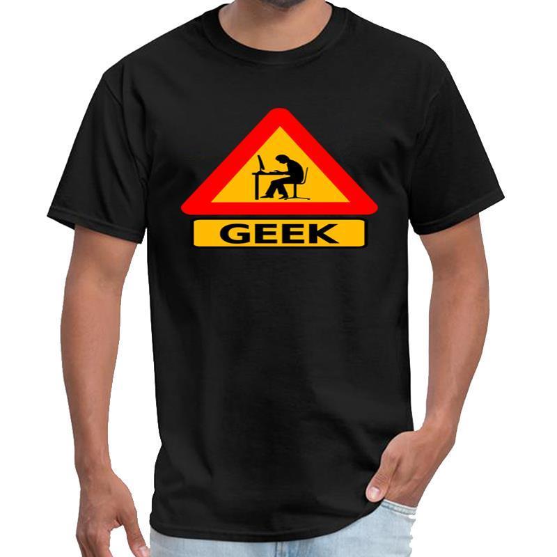 La aptitud del friki en lema camisetas masculina femenina stormiworld camiseta s-5XL trabajo vikingos