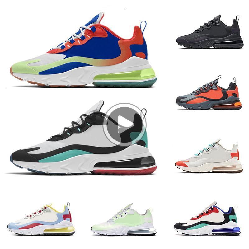 neue react Schuhe für Männer Frauen in meinem Feels Traum Capsule BAUHAUS Beige BLUE VOID Herren-Lauftrainer Luft Art und Weise sports Turnschuhe Z2EN