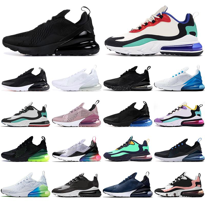 free socks react women men sneaker runinng Shoes stars Hot punch Rainbow Tea Berry BARELY ROSE breathable mens Trainers size 36-45