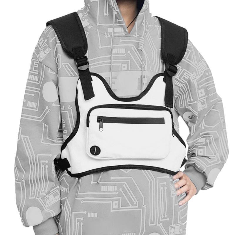 Bolsa de montanhismo Baint para com largura multifuncional pescador de mochila reflexivo exterior tiras 2020 ciclismo camping caminhadas rvrkw