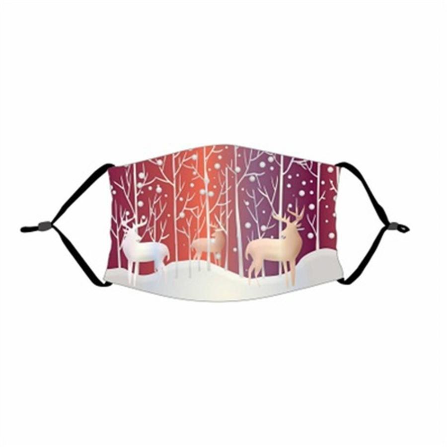 Fashion Designer Hommes Femmes Visage Couverture Lettres d'impression polyester anti-poussière lavable randonnée à vélo bouche Masques Masque visage extérieur PRect # 662