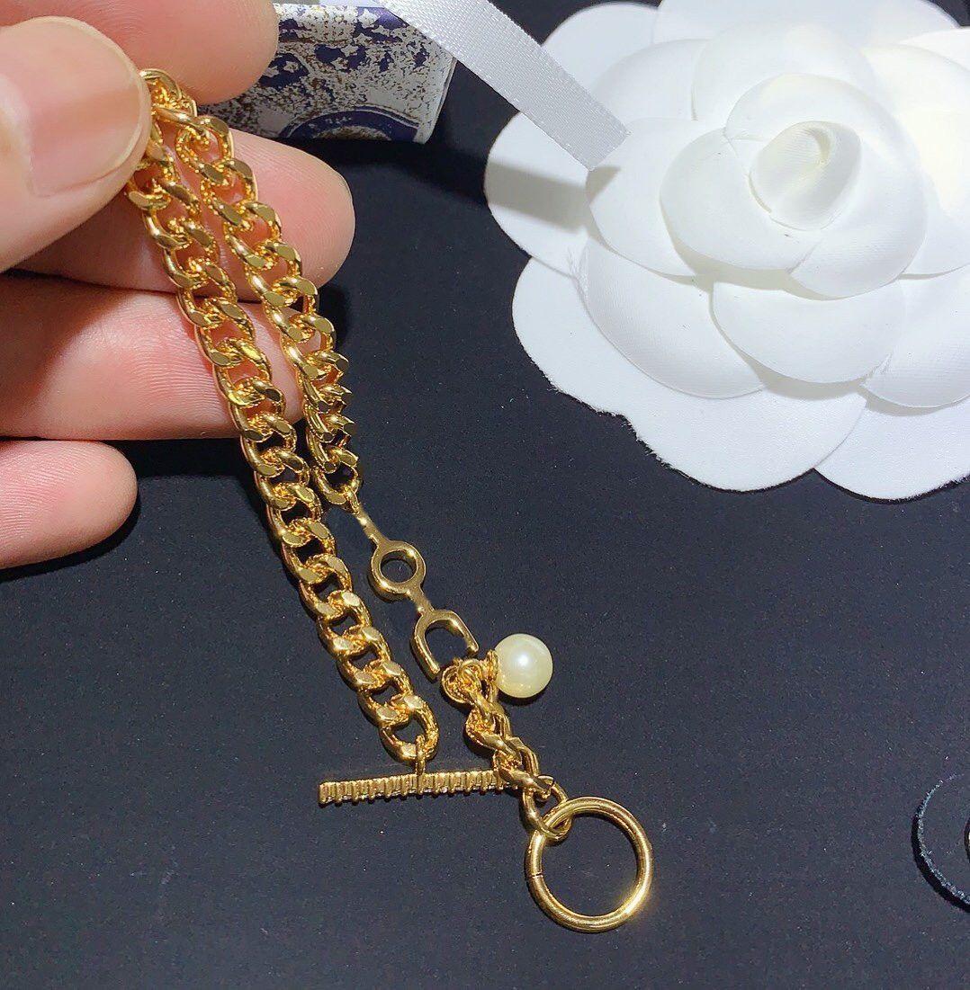 Bracelet de mulher pulseira retro bracelete abrindo tamanho ajustável tamanho pulseira de alta qualidade brack braceletes de ouro encanto