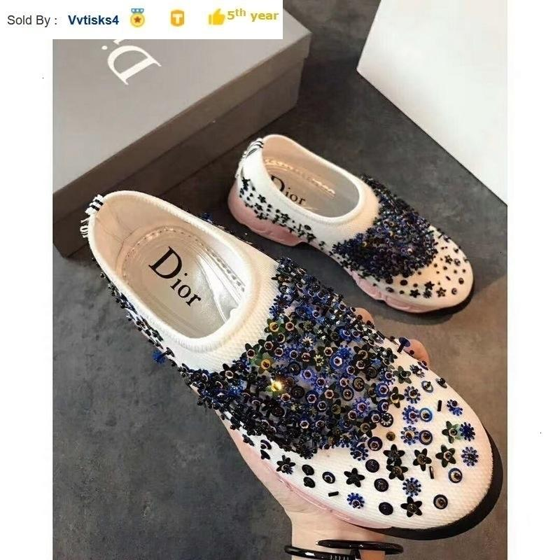 accessories flower casual sports shoes single shoes SNEAKERS Dress Shoes Skate Dance Ballerina Flats Loafers Espadrilles Wedges