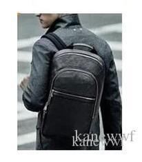 BolsasLVLouis2017 Verão sacos novos chegada de moda sacos de escola estilo estudante Unissex Mochila Homens mochila de viagem