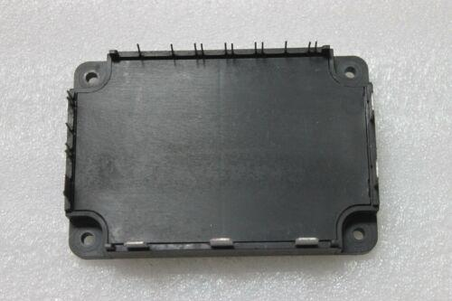 1pcs Refurbished Mitsubishi IGBT Module A52HA7.5A-D