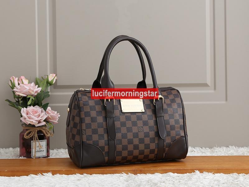 AG * 001 20202020 Moda mulheres sacos sacos de ombro Mensageiro Corpo Cruz Bolsa Crossbody Bag Pu Leather Tote gratuito rápido Shipping2021 FV3072