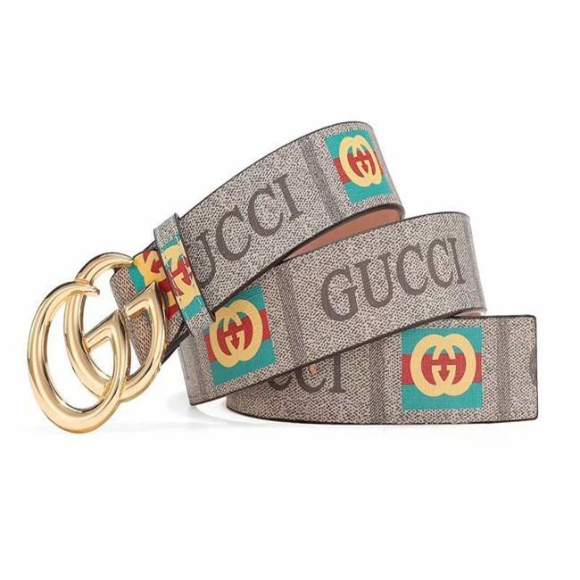 mulheres cintos cintos de designer de designer mens homem cintos de designer cinto homens mulheres cinto de cintura ceinture forma das mulheres belt2020 couro